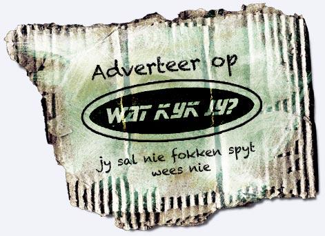 watkykjy adverteer