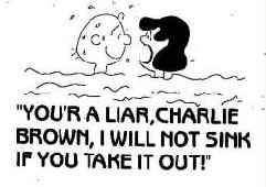 cbrown