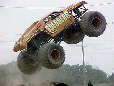 monstertruck_1