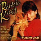 robbie1