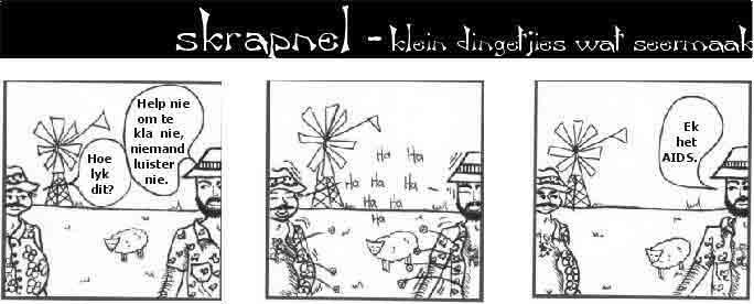 skrapnel02