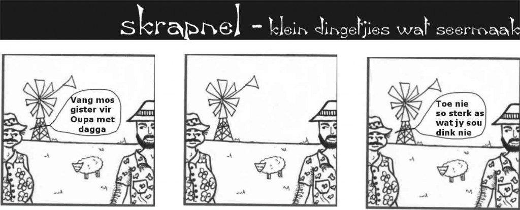 skrapnel04