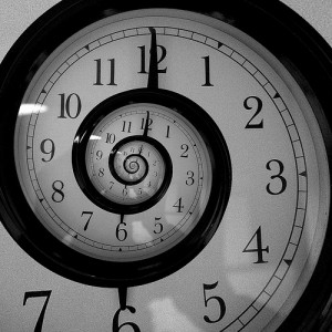 timeclockker