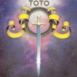 toto3
