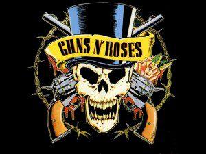 guns-n-roses2