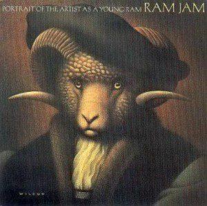 ram_jam
