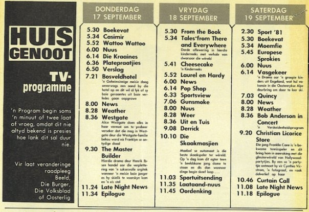 80sTV