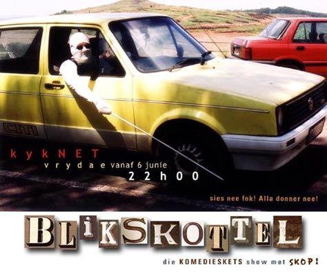 blikkies02