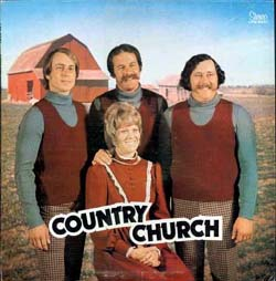 countrychurch