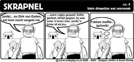 nuwe_skrap9