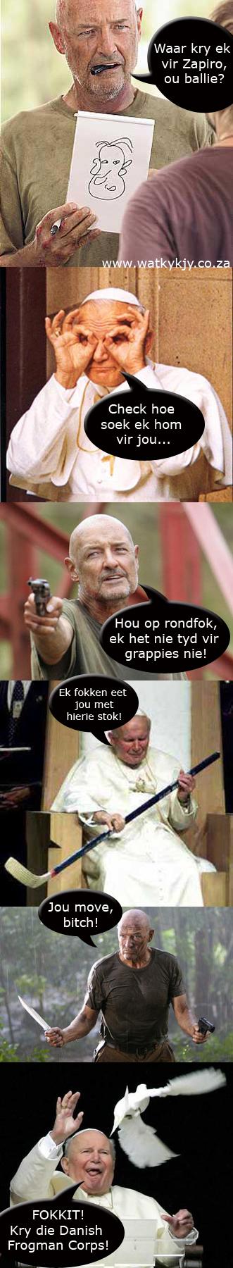 pope_zapiro