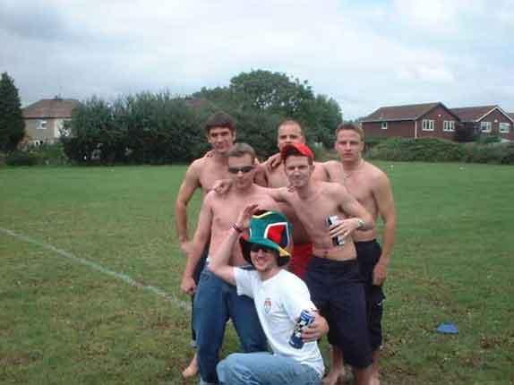 rugbyspan