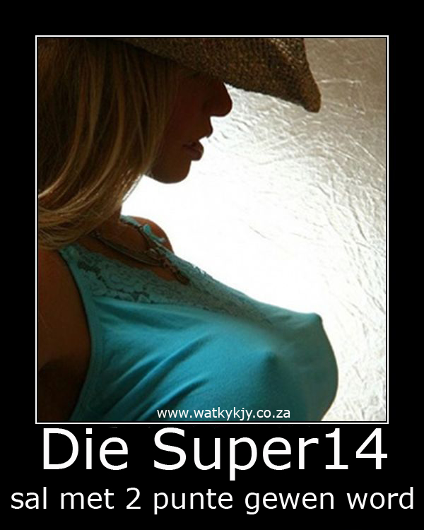 super14final