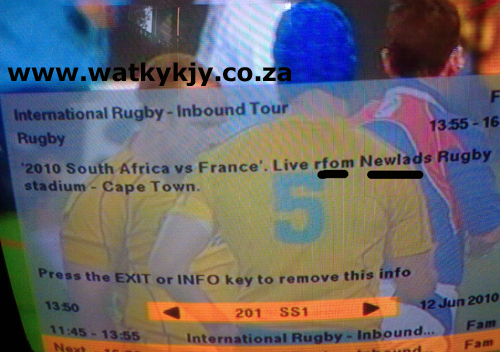 dstvrugby
