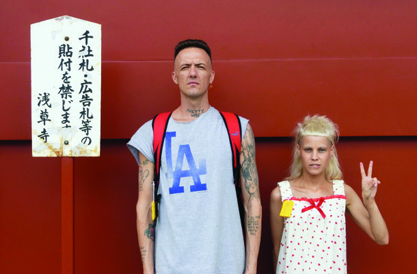 antwoord1