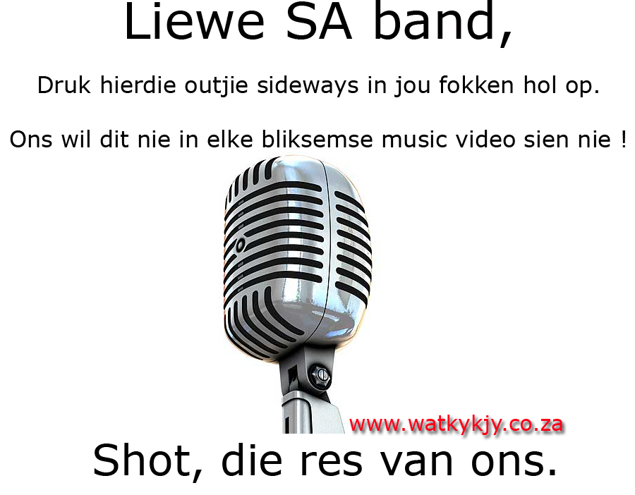 hierdie_microphone_is_in_elke_poeslike_SA_music_video