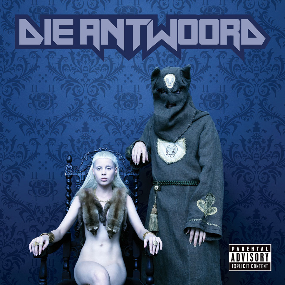 antwoord_sos