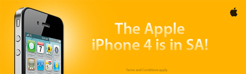 mtn_iphone