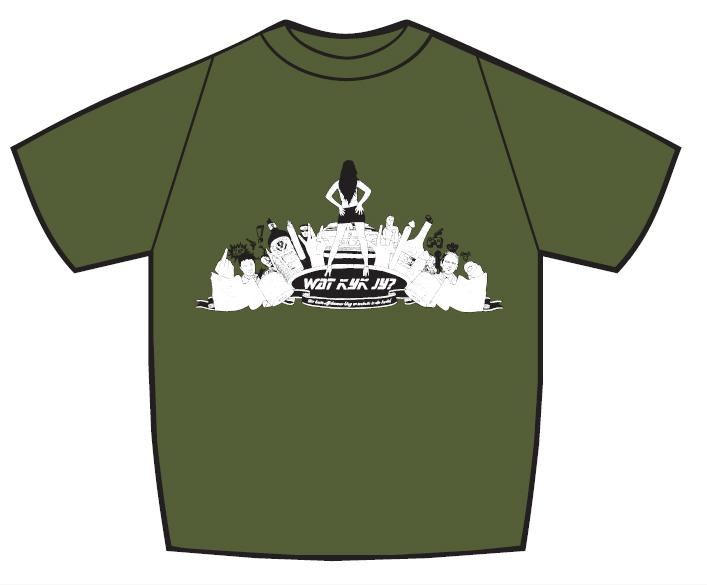 watkykjy-shirt
