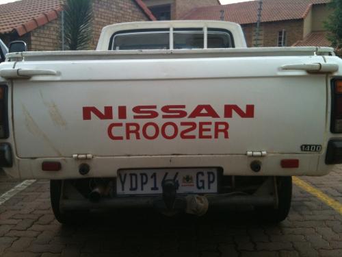 nissan_croozer
