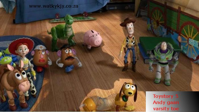 toystory5