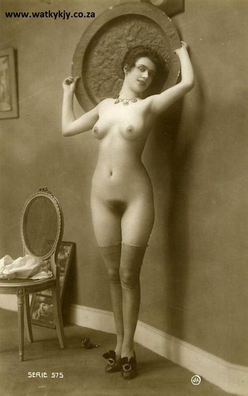 hoer 1912