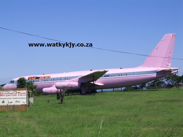 eish airlines1