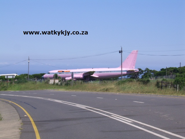 eish airlines2