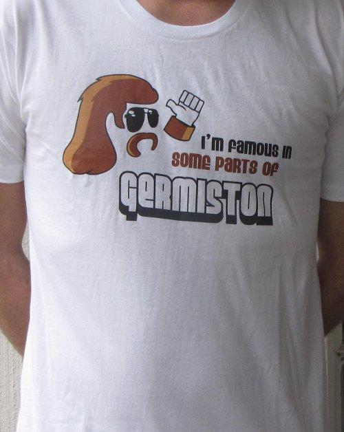 germiston