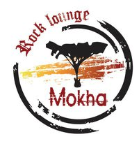 mokha