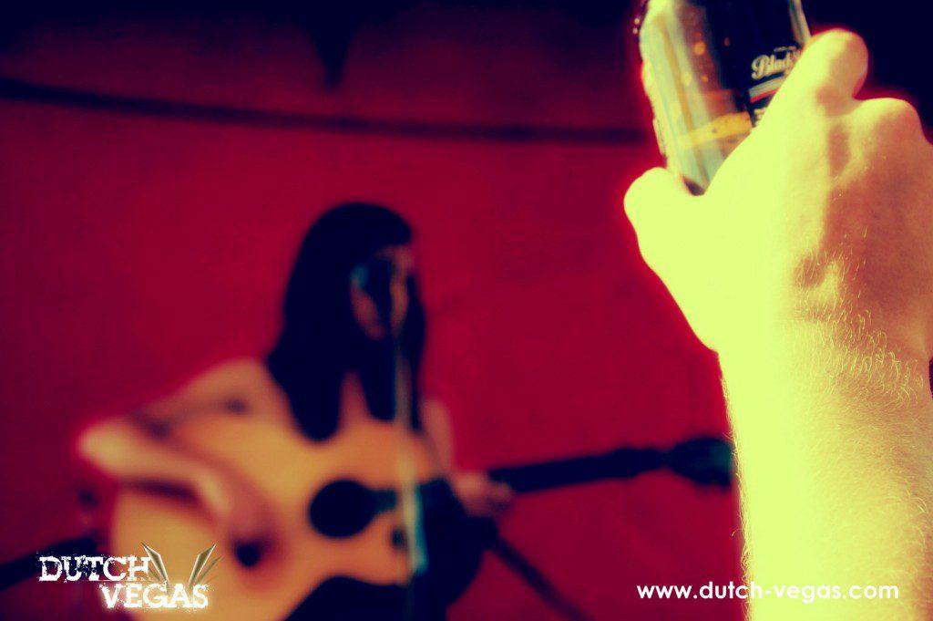 park acoustics4