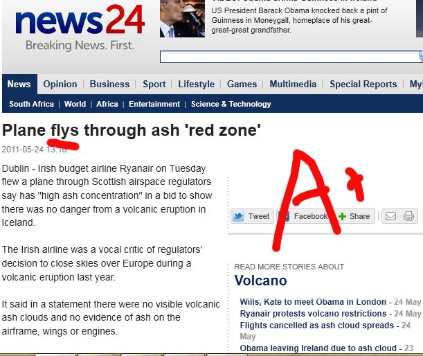 news24 fokop