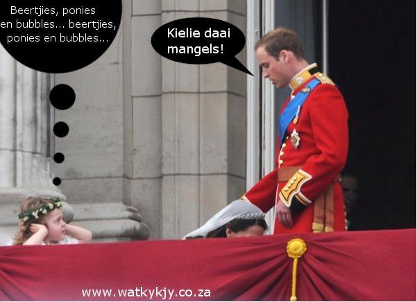 royal bj
