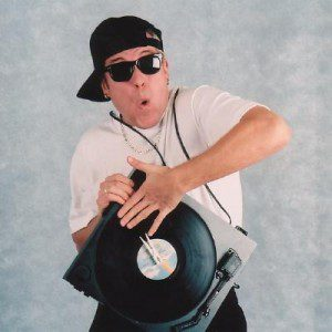 marabs rapper kont