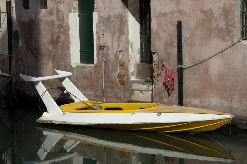 mafiaspeedboat