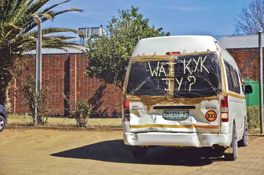 WKJ Taxi