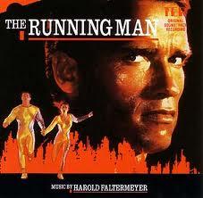 running man1