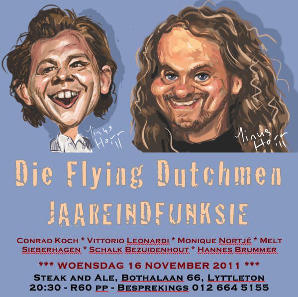 DutchmenSteakNov2011