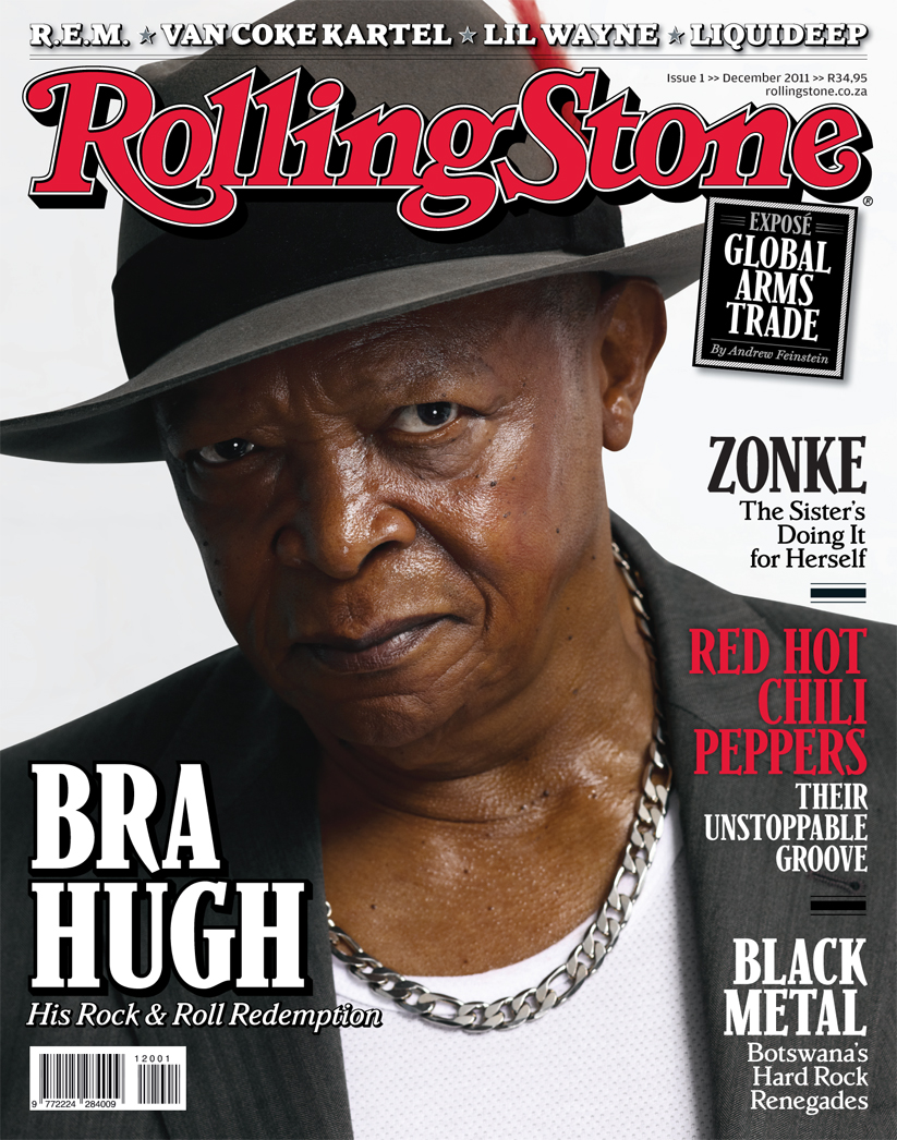 rolling stone south_africa