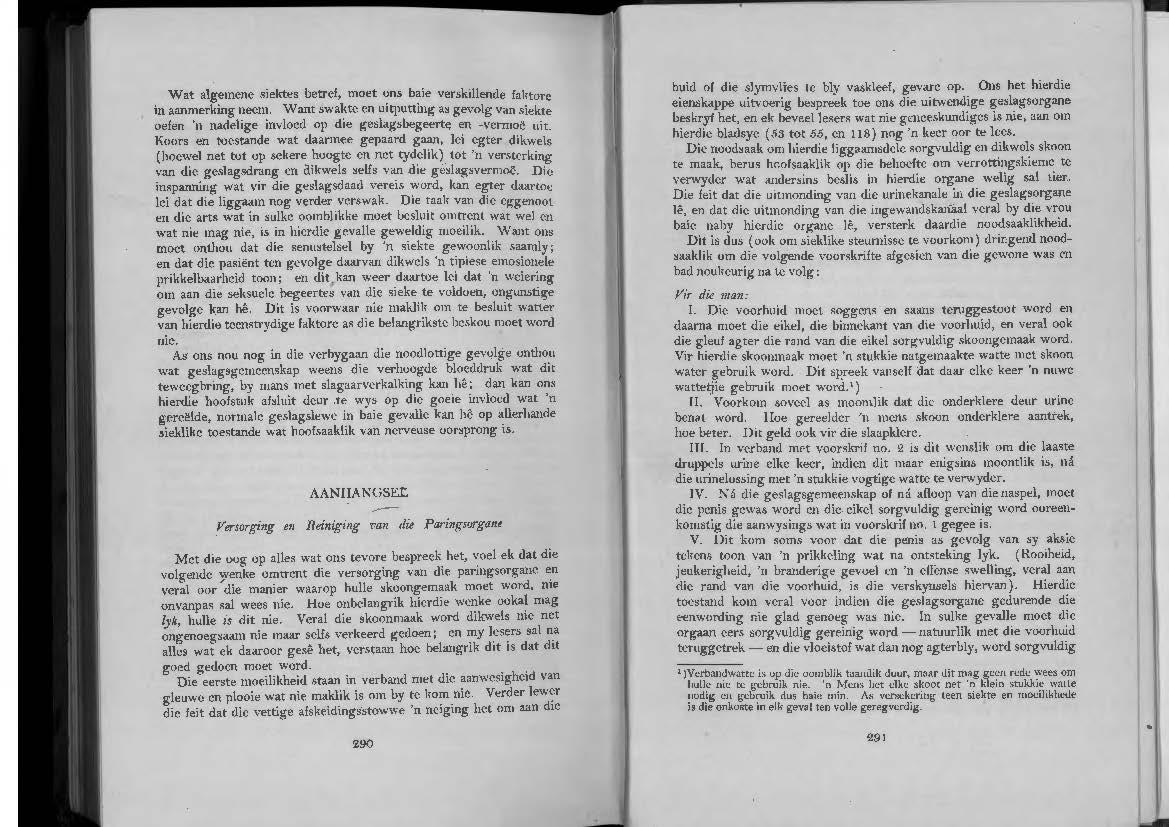 volkome_huwelik_1926_man