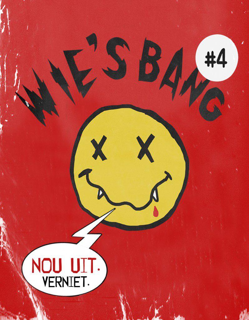 wiesbang4