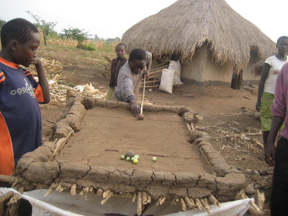 Limpopo_Pool_Table[1]
