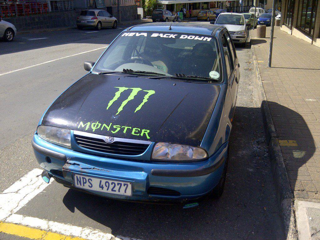 Margate-20120207-00420