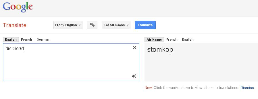 stomkop