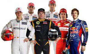 2012champs