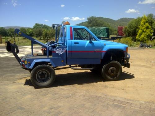 Mokopane-20120228-00127