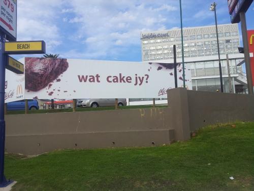 wat_cake_jy2