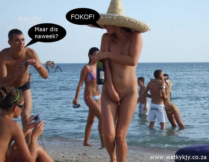 sexso gratis www conviviocm pt faro