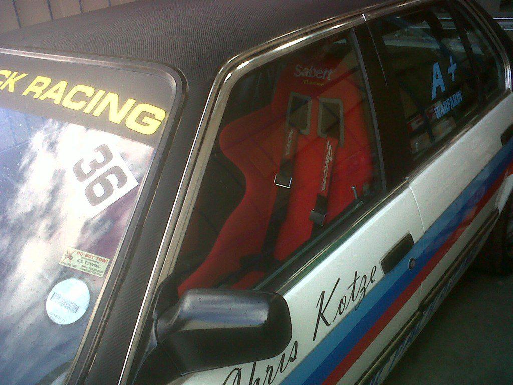 racing bmw2