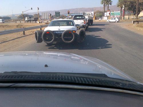 Pretoria-20120730-00224